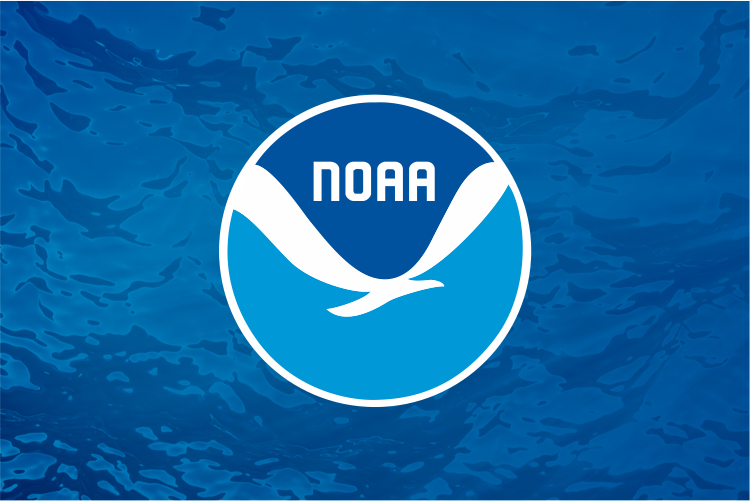 <span>Alaska NOAA Employees Go Big to Thank Community for Support During Shutdown</span>  Featured Image